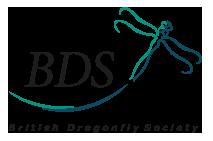 bds logo 2